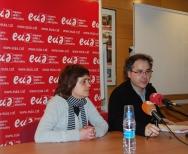 EUiA Berguedà