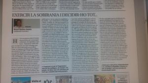 Sobirania 29