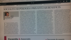 beneficis